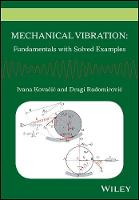 Mechanical Vibration: Fundamentals...