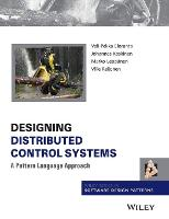 Designing Distributed Control ...