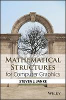 Mathematical Structures for Computer...