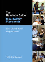 The Hands-on Guide to Midwifery...