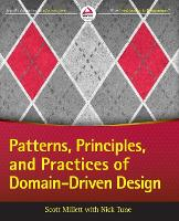 Patterns, Principles and Practices of...