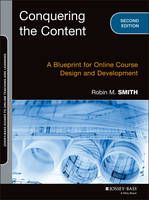 Conquering the Content: A Blueprint...