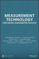 Measurement Technology for...