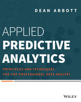 Applied Predictive Analytics:...