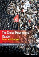 The Social Movements Reader: Cases ...
