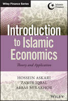 Introduction to Islamic Economics:...