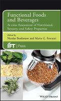 Functional Foods and Beverages: In...