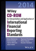 Wiley IFRS 2014: Interpretation and...