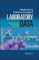Introduction to Statistical Analysis...