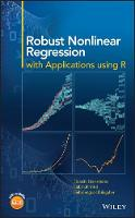 Robust Nonlinear Regression: with...
