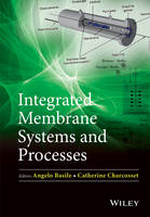 Integrated Membrane Systems and...