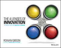 The Four Lenses of Innovation: A ...