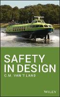 Safety in Design