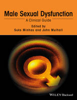 Male Sexual Dysfunction: A Clinical...