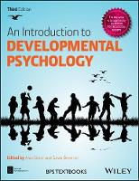 An Introduction to Developmental...