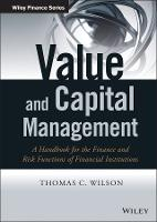 Value and Capital Management: A...