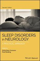 Sleep Disorders in Neurology: A...