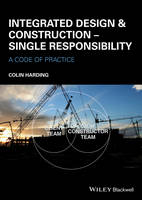 Integrated Design & Construction -...