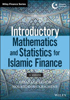 Introductory Mathematics and...