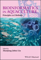 Bioinformatics in Aquaculture:...
