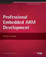 Professional Embedded Arm Development