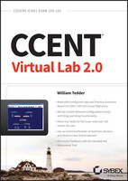 Ccent Virtual Lab 2.0: Exam 100-101...