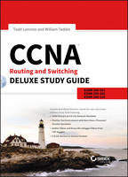 CCNA Routing and Switching Deluxe...