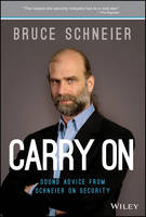 Carry On: Sound Advice from Schneier...