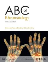 ABC of Rheumatology