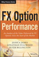 FX Option Performance: An Analysis of...