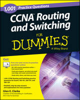 1,001 CCNA Routing and Switching...