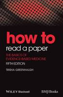 How to Read a Paper: The Basics of...