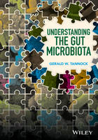 Understanding the Gut Microbiota