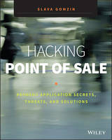 Hacking Point of Sale: Payment...