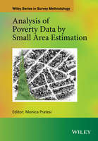 Analysis of Poverty Data by Small ...