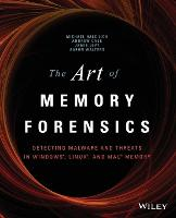 The Art of Memory Forensics: ...