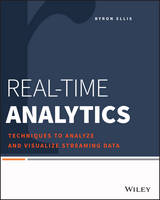 Real-Time Analytics: Techniques to...