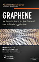 Graphene: An Introduction to the...