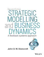Strategic Modelling and Business...