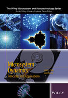 Microsystem Dynamics: Principles and...
