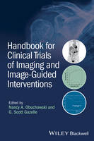 Handbook for Clinical Trials of...