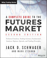 A Complete Guide to the Futures...