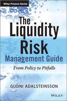 The Liquidity Management Guide: from...