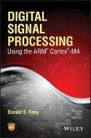 Digital Signal Processing Using the...