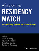 Tips for the Residency Match: What...