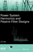Power System Harmonics and Passive...