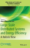 Large-Scale Distributed Systems and...
