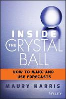 Inside the Crystal Ball: How to Make...
