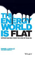 The Energy World is Flat:...