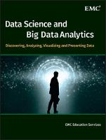 Data Science and Big Data Analytics:...